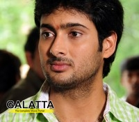 Uday Kiran commits suicide!