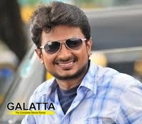 Udhayanidhi's next from February 22!