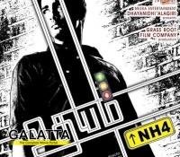 Udhayam NH4 to hit screens in May!