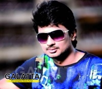 Udhayanidhi's fight is worth it!
