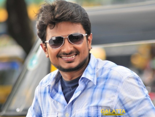Manithan gets great opening
