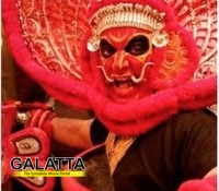 Kamal to perform live in Uttama Villain audio launch