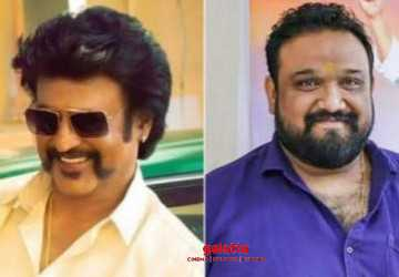 தலைவர் 168 பற்றிய சிறப்பு தகவல் !- Tamil Movies News