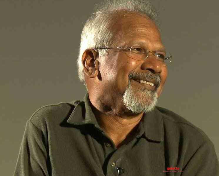பொன்னியின் செல்வன் படத்தின் பாடல் அப்டேட் ! விவரம் உள்ளே- Latest Tamil Cinema News