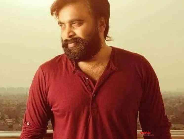 Sasikumar to act in the remake of Bhagyaraj Mundhanai Mudichu - Tamil Movie Cinema News