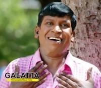 Jagajala Pujabala Thenaliraman goes to China