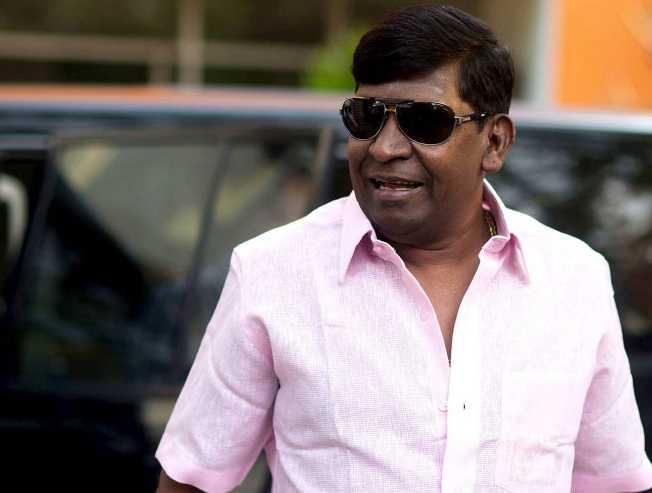 Director Suseenthiran condemns Vadivelu on his disrespectful comments over directors Chimbu Devan and Shankar