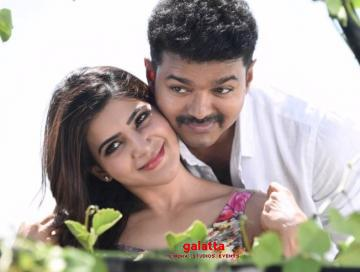 vaikom vijayalakshmi sings in Jiiva Seeru movie D Imman - Tamil Movie Cinema News