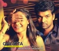 Valiyavan releasing on March 27