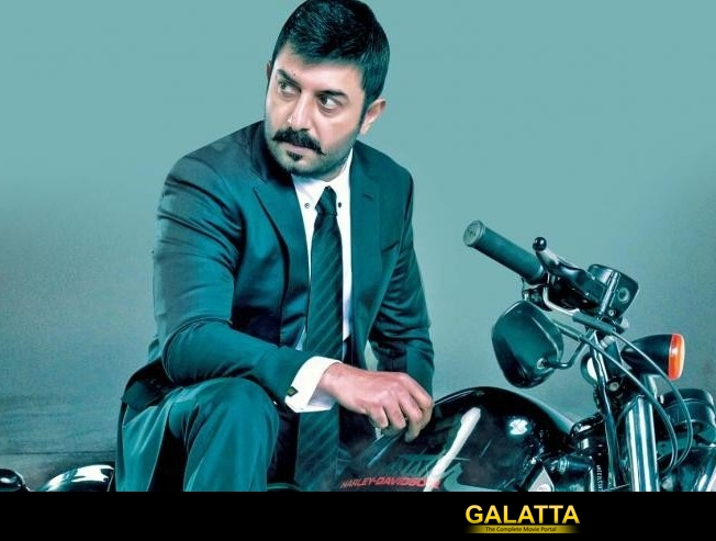 This Is What Arvind Swami Said!
