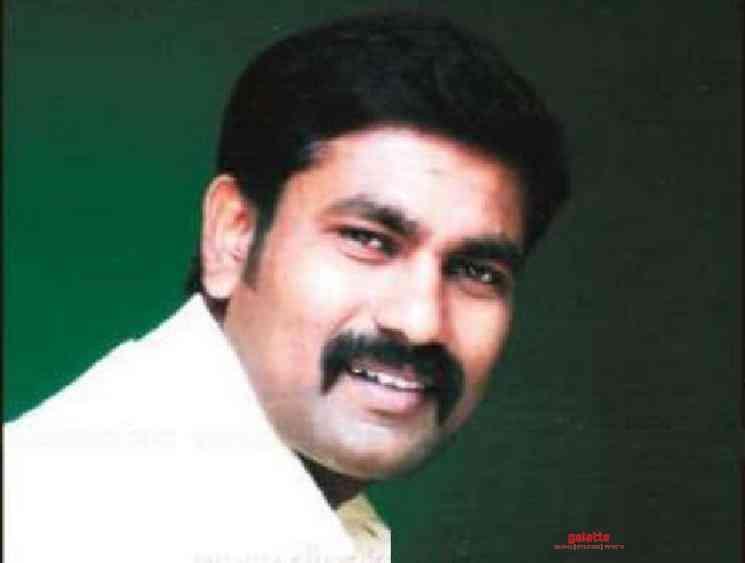 Azhaipithazh Kedayam fame director PK Raj Mohan passed away - Tamil Movie Cinema News