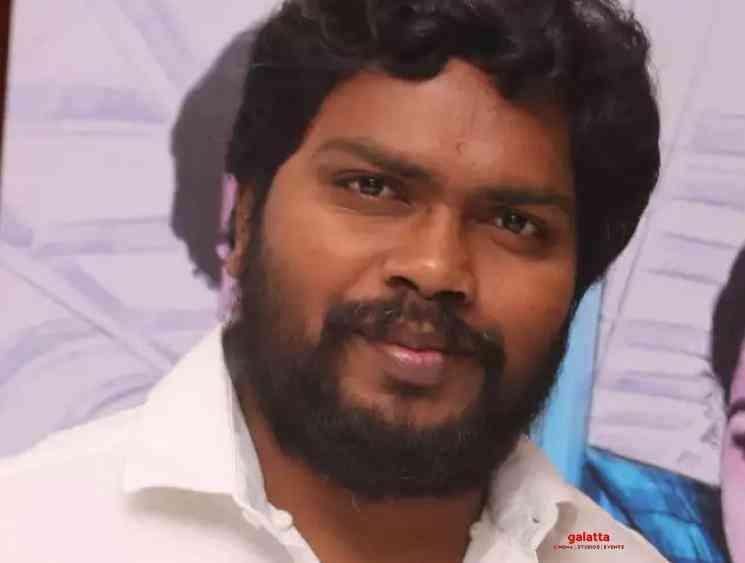 Yogi Babu to play lead in Pa Ranjith next production - Tamil Movie Cinema News