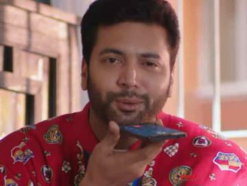 Comali Sneak Peek 03 Jayam Ravi Kajal Aggarwal - Tamil Movie Cinema News