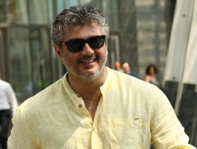 Venkat Prabhu Talks About Doing Another Film With Ajith Mankatha 2 - Tamil Movie Cinema News
