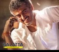 Veeram Review: Galatta Exclusive!