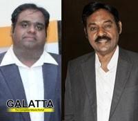 three audio launches and a success meet in geneva - Tamil Movie Cinema News