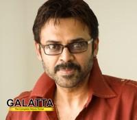 Venky, Ram in Bol Bachchan remake?