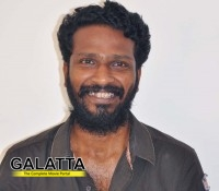 Vetrimaaran turns 37!