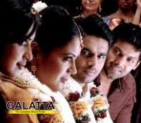 Vettai going to Bollywood!