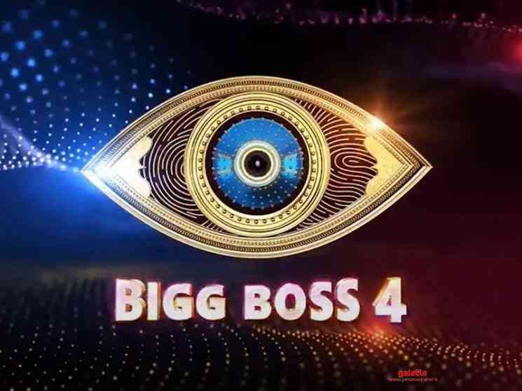 Tharun clarifies on participating in Bigg Boss season 4 - Tamil Movie Cinema News