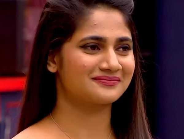 Bigg Boss 3 21st July 2019 Promo 3 Losliya Shakshi Kavin