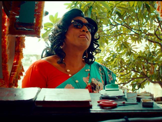 Super deluxe new teaser | Vijay Sethupathi | Thiagarajan Kumararaja