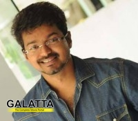 Vijay 59: Three Titles in Consideration?