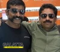 Vijay Sethupathi to take time out for Seenu Ramasamy!