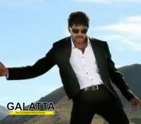 Foreign dancers for Vijay!