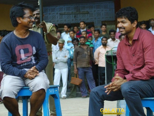 Thalapathy 62 Kicks Off Production Vijay A R Murugadoss Vijay 62 Keerthy Suresh A R Rahman