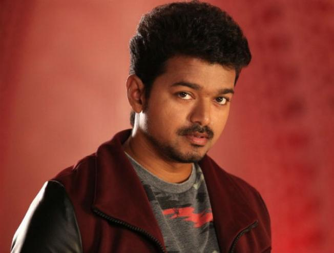 Jai About Thalapathy Vijay Advised To Be A Hero During Bhagavathi Shoot