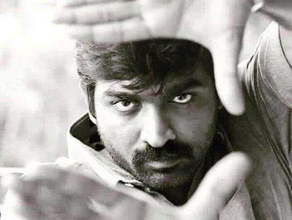 List Of Vijay Sethupathi's Upcoming Movies!