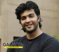 Vinay Rai's next is Sernthu Polama
