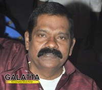 Vinu Chakravarthy is recovering from critical illness