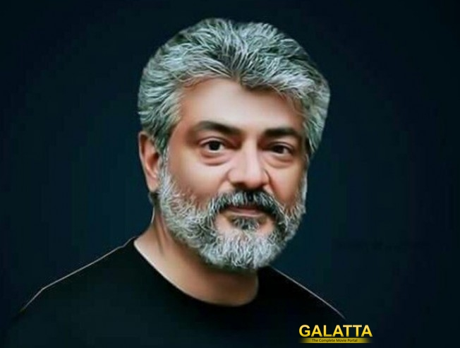 VISWASAM Releasing For Pongal?, Clarification Is Here!