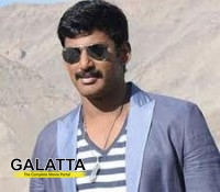 vishal's madha gaja raja to be postponed - Tamil Movie Cinema News