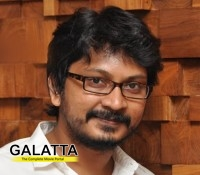 Director Vishnuvardhan to make his Bollywood entry!