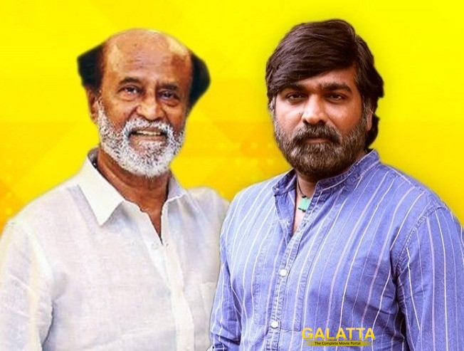 Official: THALAIVAR 165 Title & Motion Poster Are Here