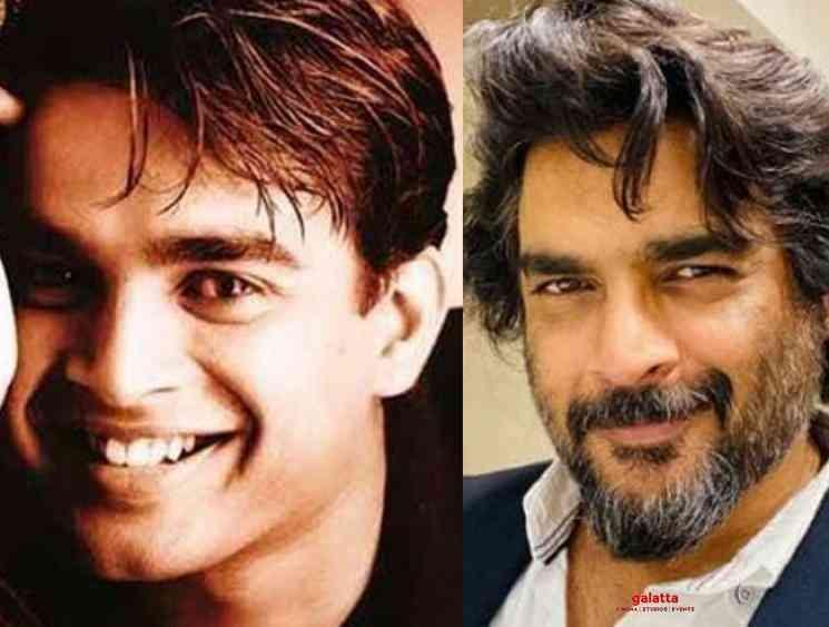 Madhavan wants an age-appropriate script for Minnale sequel - Tamil Movie Cinema News