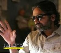Vijay Sethupathi visits DCI Madurai office!