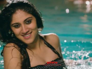 Anukunnadhi Okkati Aynadhi Okkati Tamil Trailer - Tamil Movie Cinema News