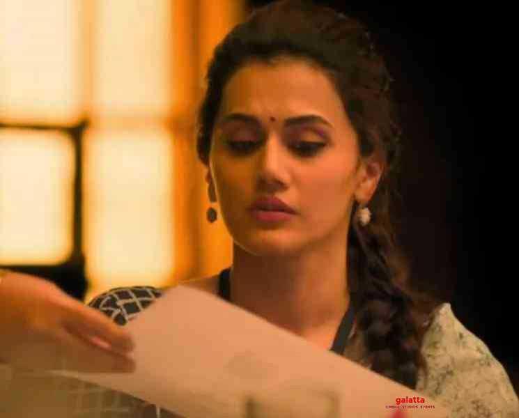 லாக்டவுனில் தொடரும் கரண்ட் பில் பரிதாபங்கள்...பிரபல ஹீரோயினுக்கு நேர்ந்த கொடுமை- Latest Tamil Cinema News