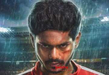 சாம்பியன் திரைப்படம் உருவான விதம் ! வீடியோ உள்ளே- Latest Tamil Cinema News
