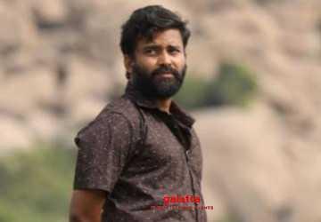 இரண்டாம் உலகப்போரின் கடைசி குண்டு படத்தின் ஸ்னீக் பீக் வீடியோ- Tamil Movies News