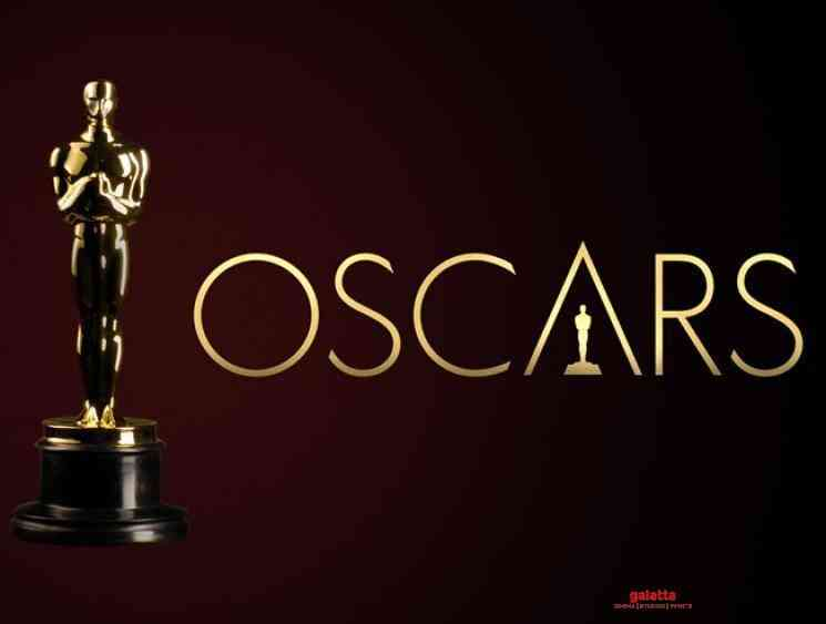 Oscars change streaming rules due to Corona pandemic - Tamil Movie Cinema News