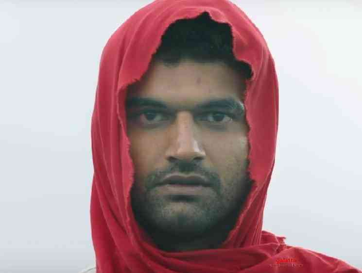 Mysskin Psycho Thaai Madiyil Video Song ft Rajkumar Udhayanidhi - Tamil Movie Cinema News