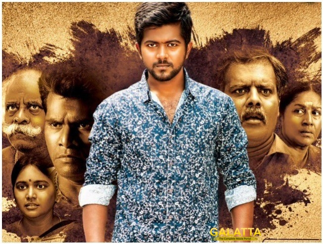 The Big Plus Working In Favor Of Shahjahan Director's Seyal