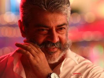 Viswasam screening at the AbilityFEST2019