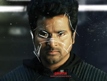 Sivakarthikeyan's Hero - title track song video   Yuvan Shankar Raja - Tamil Cinema News