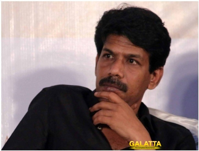 Director Bala's Deal With Bigg Boss Star